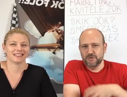 Marketing kivitelezők: a sikeres együttműködés 3 titka