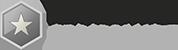 Marketing Commando Logo